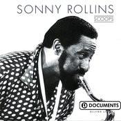 Sonny Rollins Songs