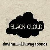 Black Cloud Songs