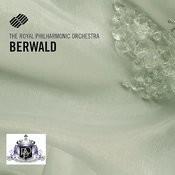 Franz Adolf Berwald Songs
