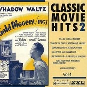 Classic Movie Hits 2 Vol. 4 Songs