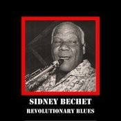 Revolutionary Blues Songs