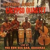 Live At The Rum Keg Bar, Bahamas Songs