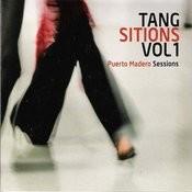 Tang Sitions Vol1 Songs