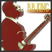B.B. King Songs