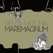 Maremagnum - Ep Songs