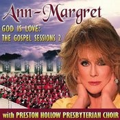 God Is Love: The Gospel Sessions 2 Songs