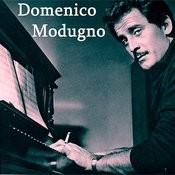 Domenico Modugno Songs