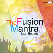The Fusion Mantra Songs