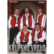 Zora Songs