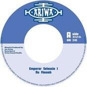 Emperor Selassie I Songs