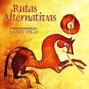 Rutas Alternativas Songs