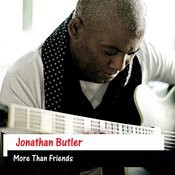 More Than Friends Songs