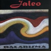 Dacarisma Songs