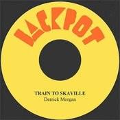 Train To Skaville Songs