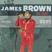 The Singles Vol. 7: 1970-1972 Songs
