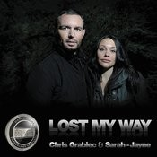 Lost My Way Songs
