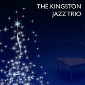 The Kingston Jazz Trio At Christmas Songs