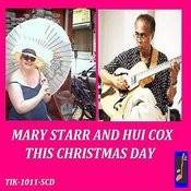 This Christmas Day Songs