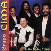 Amigo Del Alma Song