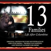 13 Families Original Motion Picture Soundtrack Songs