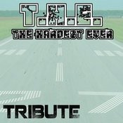T.H.E (The Hardest Ever Tribute) [Feat. Mick Jagger & Jennifer Lopez] Songs