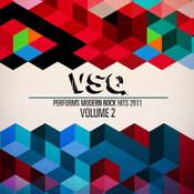 Vitamin String Quartet Performs Modern Rock Hits 2011 Vol. 2 Songs