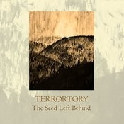 The Seed Left Behind Songs