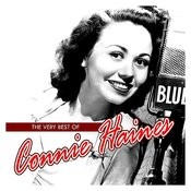 The Very Best Of Connie Haines Songs