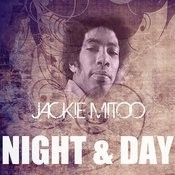 Night And Day Song