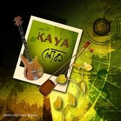 Manob Jonom MP3 Song Download- Kaya-Lok Manob Jonom Bengali