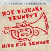 Spanish Flea (Instrumental Version) MP3 Song Download- Hot Tijuana