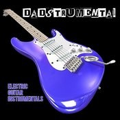What A Wonderful World Instrumental Mp3 Song Download Dadstrumental What A Wonderful World Instrumental Song On Gaana Com
