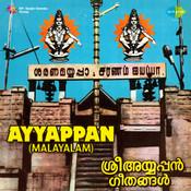 Sarna Deepam Ayyappan Songs Songs