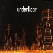 Underfloor Songs