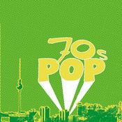 70's Pop Songs
