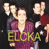 Pleasure Songs