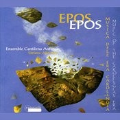 Epos: Music Of The Carolingian Era Songs