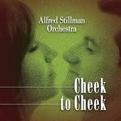 Cheek To Cheek Songs