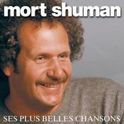 Ses Plus Belles Chansons Songs