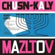 Chusn - Kaly Mazltov Songs