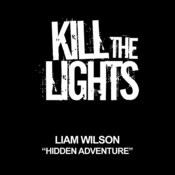 Hidden Adventure Songs