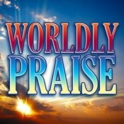 Worldly Praise Songs
