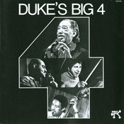 Duke's Big Four Songs