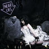 Hear Lies (Digital album) Songs