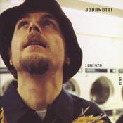 Lorenzo 1999 - Capo Horn Songs