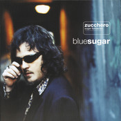 Blue Sugar Songs