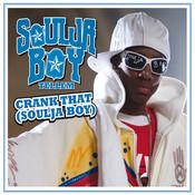 Crank That (Soulja Boy) (International Version) Songs