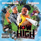 How High Songs