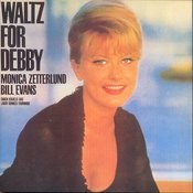 Waltz For Debby Songs