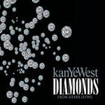 Diamonds from Sierra Leone Remix ft Jay.z Songs